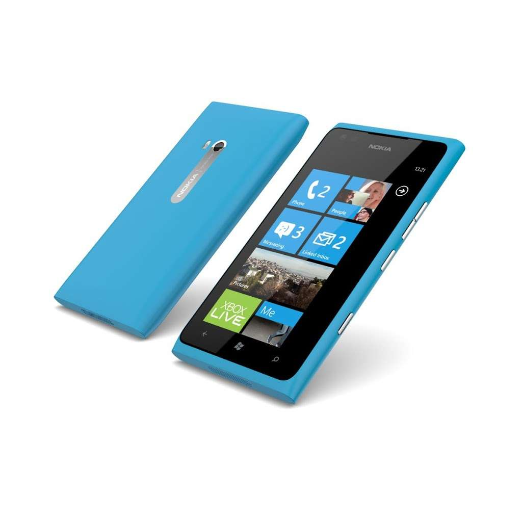 How To Enable Javascript Window 10 An Error Occurred Nokia's Flagship  Phone, The Nokia Lumia