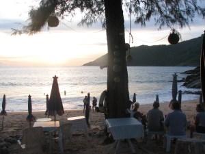 yannui-beach Yannui Beach