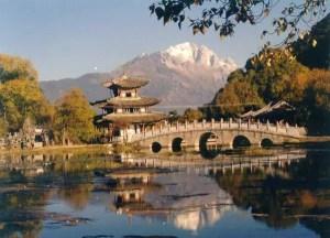 yunnan-province-china Yunnan province (China)