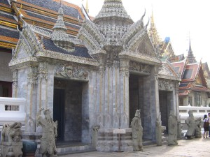 bangkok-016 Bangkok