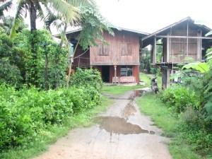 img_7705 Old style farmhouse