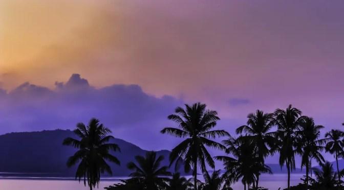 Thailand in Perspective – Excerpt (2)