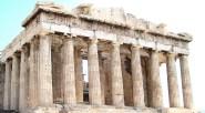 Parthenon (front)