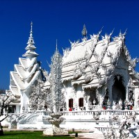 You must visit Chiang Rai - Here's why