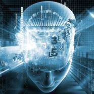 artificial-intelligence marketing automation