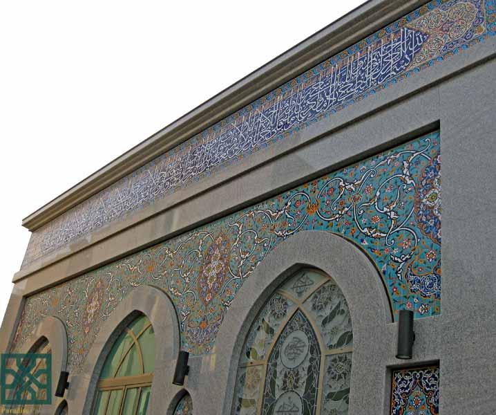 wallpaper-masjid.jpg