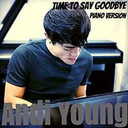 Andi-Young-ttsg-piano