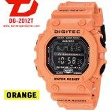 Jam-Tangan-Digitec-DG2012T-Digital-Original-Orens