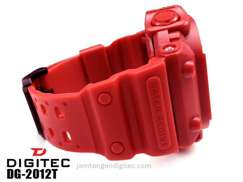 Review-jam-tangan-digitec-Digital-Dg2012T-3