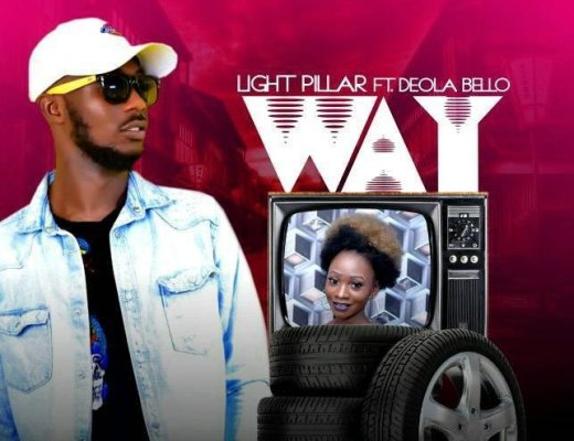 Download Light Pillar Daily Hip Hop Songs & Videos 2019