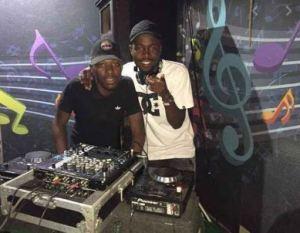 De Mthuda, You And I, Main Mix, mp3, download, datafilehost, fakaza, Afro House, Afro House 2019, Afro House Mix, Afro House Music, Afro Tech, House Music