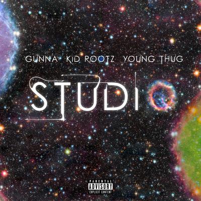 kid rootz studio