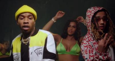 nafe smallz tory lanez good love video