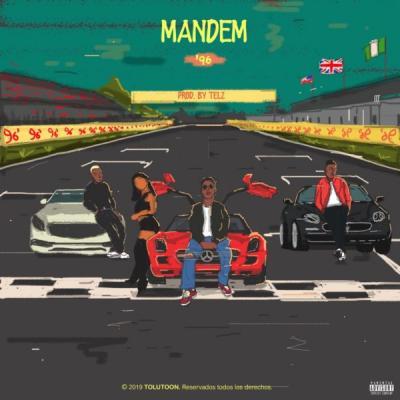 JamTrendz   #1 HipHop Mp3 Download, Albums, Mixtape & News Blog
