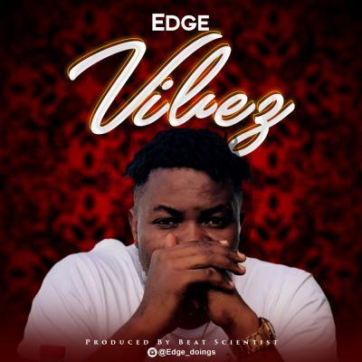 Edge - Vibez