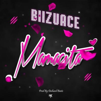 Biizuace - Mamacita