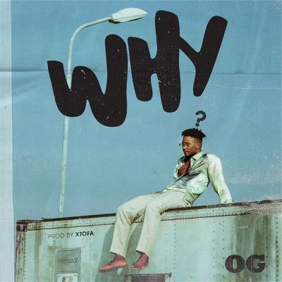 OG - Why