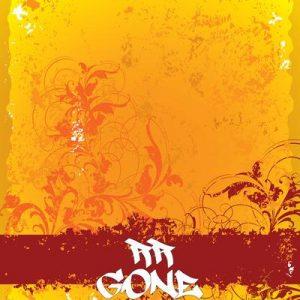 Rr - Gone