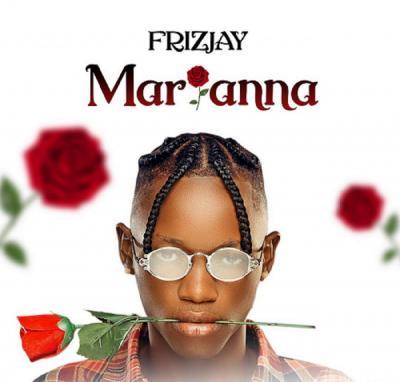 FrizJay - Marianna