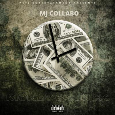 MJ Collabo - Money O'clock