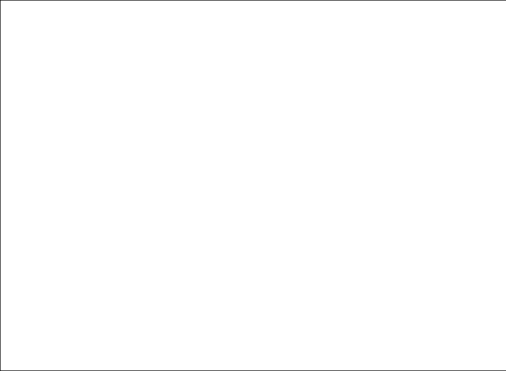 THUMP Logo MEDIUM (2) template