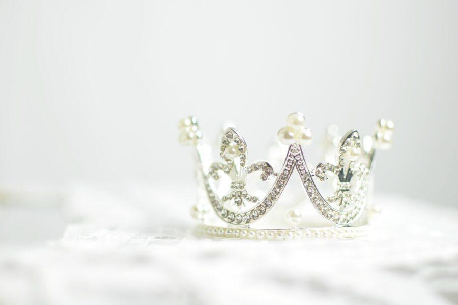 sr-crown