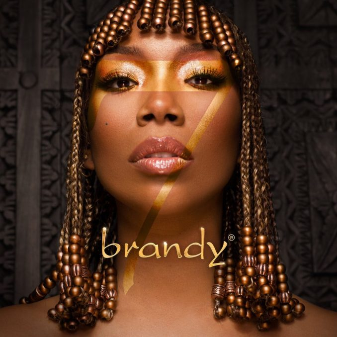 Brandy Borderline MP3 DOWNLOAD
