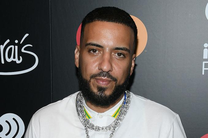 French Montana Tomorrow Here We Come MP3 DOWNLOAD