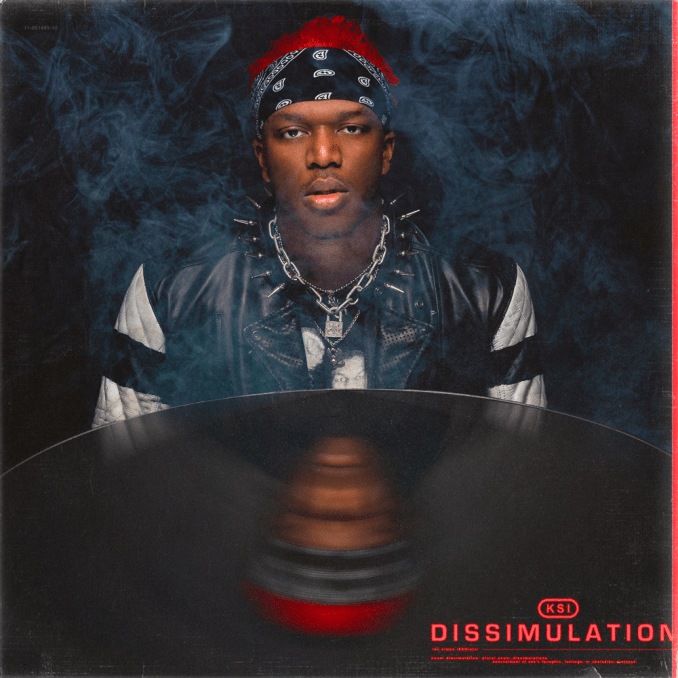 KSI Killa Killa MP3 DOWNLOAD