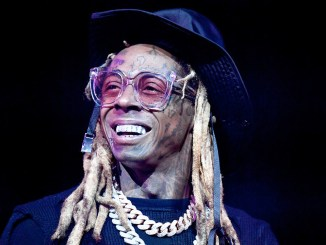 Lil Wayne Safe Mode MP3 DOWNLOAD