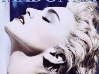 Madonna Funny Game (Demo) MP3 DOWNLOAD