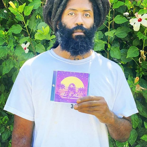 Murs Vs. Everybody MP3 DOWNLOAD