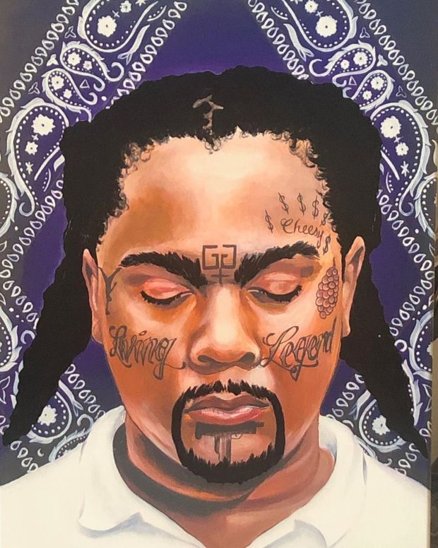 03 Greedo Lie To Me MP3 DOWNLOAD