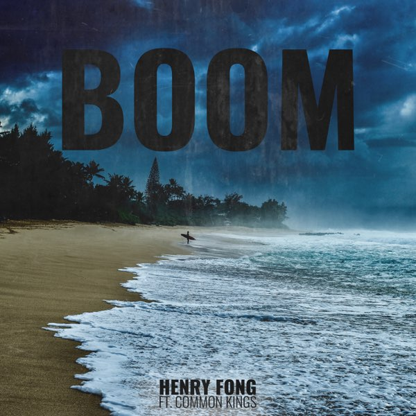 Henry Fong Boom MP3 DOWNLOAD