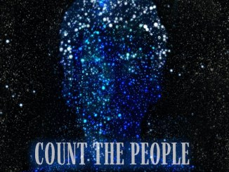 Jacob Collier Count The People MP3 DOWNLOAD