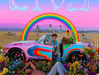 Jaden Falling For You MP3 DOWNLOAD