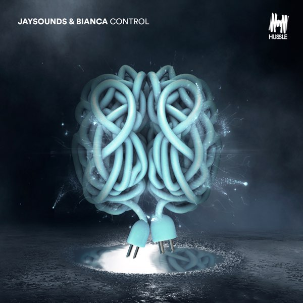 JaySounds & Bianca Control MP3 DOWNLOAD