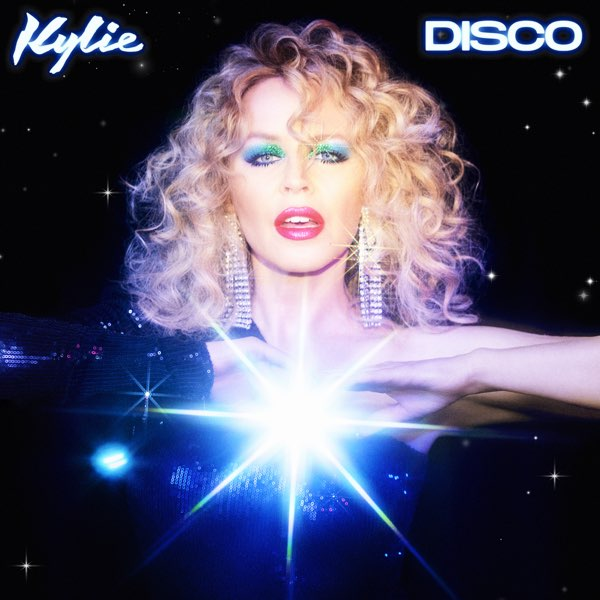 Kylie Minogue Say Something MP3 DOWNLOAD