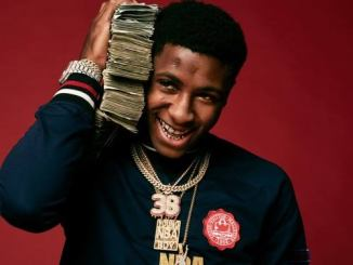 YoungBoy Never Broke Again Murder Business MP3 DOWNLOAD