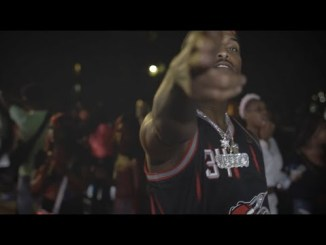 600Breezy Stop Playin MP3 DOWNLOAD