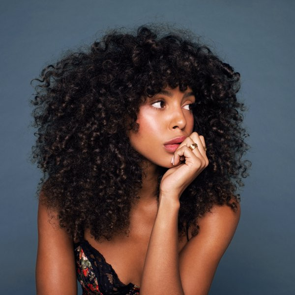 Arlissa The House We Live In MP3 DOWNLOAD