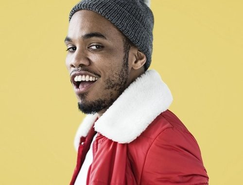 Anderson .Paak Don't Trust Banks MP3 DOWNLOAD