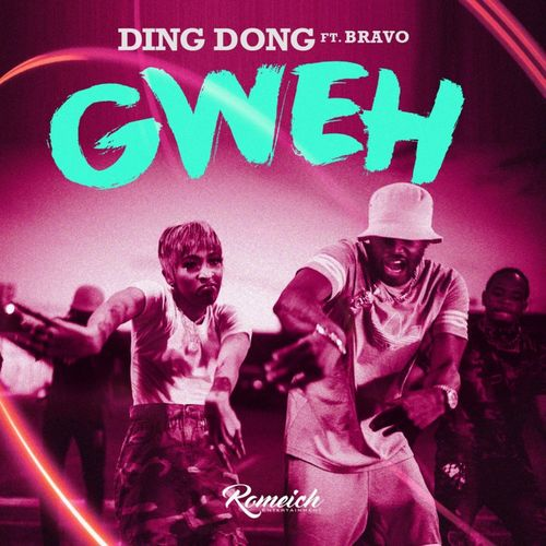 Ding Dong Gweh MP3 DOWNLOAD