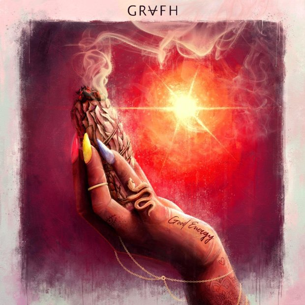 Grafh Trappin' Out the Hyatt MP3 DOWNLOAD