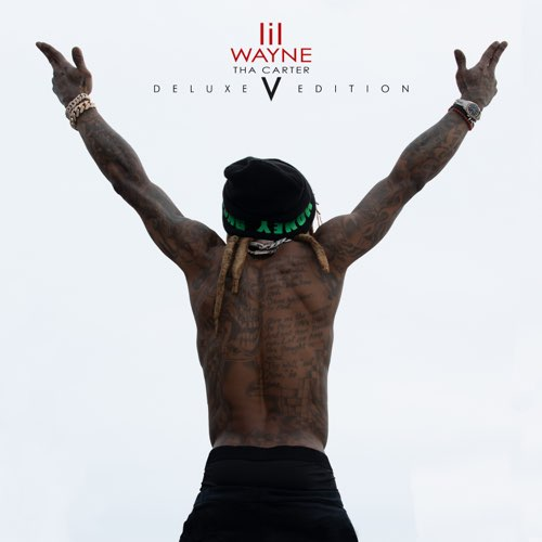 Lil Wayne Hasta La Vista MP3 DOWNLOAD
