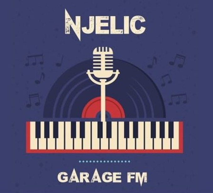 Njelic The Life MP3 DOWNLOAD