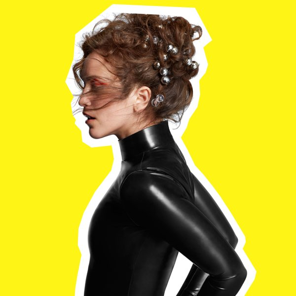 Rae Morris Someone Out There MP3 DOWNLOAD