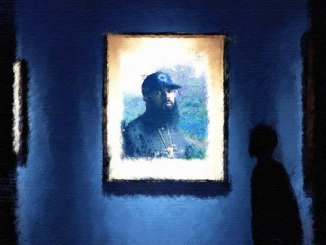 Stalley Give Thru the Heart MP3 DOWNLOAD