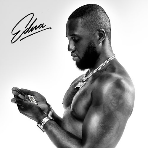 Headie One Psalm35 MP3 DOWNLOAD