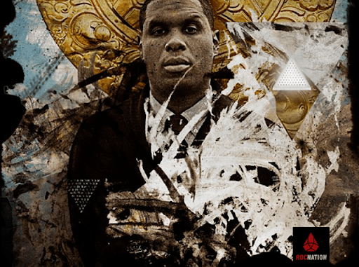 Jay Electronica Act II: Patents of Nobility ZIP DOWNLOAD